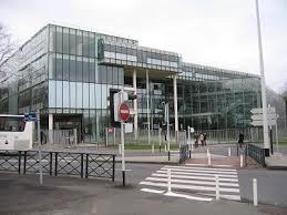 tribunal de grande instance de versailles bureau d aide juridictionnelle ministère de la justice ca versailles tribunal de grande