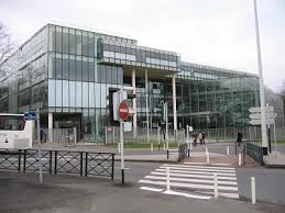 chambre de commerce nanterre adresse ministère de la justice ca versailles tribunal de grande