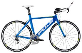 Fuji Comfort Bicycles Fuji Bikes Decatur Bikes Atlanta Ga 30030 404 941 8717