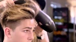style hairstyle undercut best short haircuts hair for man