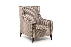 Luxury Chairs Occasional Luxury Chairs Handcrafted In West London Sofa U0026 More