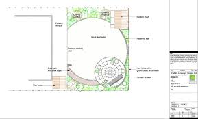 garden design plans online uk sixprit decorps