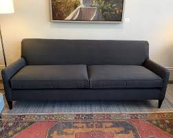 new furniture red tag furniture brand new furniture at deeply reduced prices
