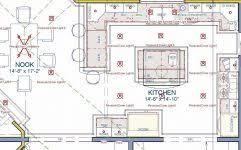 kitchen island floor plans classic kitchen floor plans wall floor plans wall house plans and