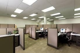 Office Furniture San Antonio Tx by Office Furniture That Fits Your Space Should Fit Your Budget Too