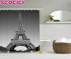 Paris Bathroom Set by Online Buy Wholesale Curtain Design Pictures From China Curtain