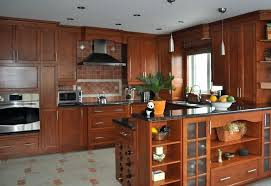 armoires de cuisine usag馥s armoire de cuisine bois armoire cuisine bois armoire de cuisine