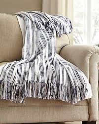 throw blankets stay warm my friends ashley furniture homestore