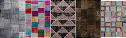 Buy Modern Rugs by Buy Modern Rugs Online Ca Archives Home Decor Tips U0026 Decorating