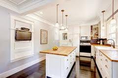 cuisine blanche plan de travail bois plan de travail cuisine en bois ekbacken plan de travail ikea 2