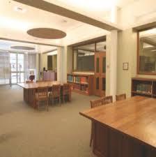 osher map library osher map library ugandalastminute