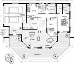 Steel Homes Floor Plans One Story 5 Bedroom House Plans On Any Websites Building A