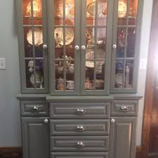 Milwaukee Cabinet Milwaukee Cabinetry Cabinetry 1168 N 50th Pl Wick Field