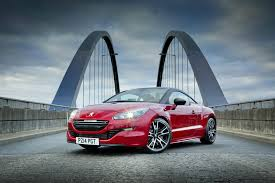 buy a peugeot five fantastic french sports cars