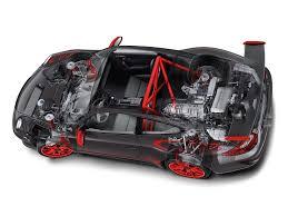 porsche 911 specs porsche 911 gt3 rs 997 2 specs 2009 2010 2011 autoevolution