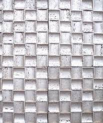 exterior wall design 16 best coconut mosaic images on pinterest coconut mosaic tiles