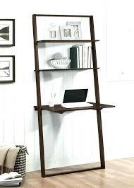 Desk Shelving Ideas Floating Shelf Desk Shelves For Desks Home Office Saving Ideas