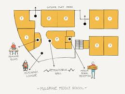 fun floorplan sketches mulgrave