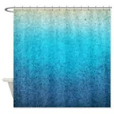 Shower Curtains For Glass Showers 118 Best Water Bathroom Ideas Images On Pinterest Home