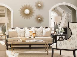 Tommy Bahama Dining Room Set Best Tommy Bahama Living Room Furniture Photos Home Design Ideas