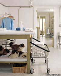 laundry room folding table diy folding top for folding laundry