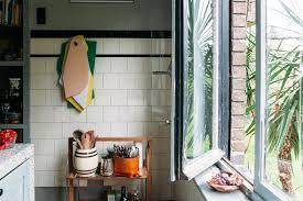 Cutting Board Designer Muller Van Severen Cutting Boards In Interior Designer Elise Van