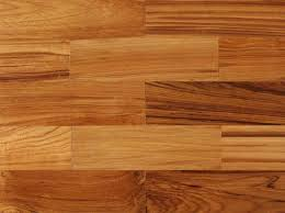 bamboo wood flooring a spread design flooring theydesign