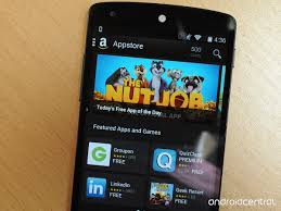 free app stores for android grab 40 free apps and on s appstore android central