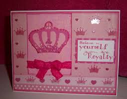 cute birthday card sayings daughter in law birthday ideas birthday