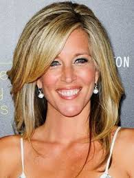 carly jax new haircut laura wright 3 29 2017 laura wright pinterest
