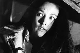 black christmas the original black christmas is a bonkers must decider