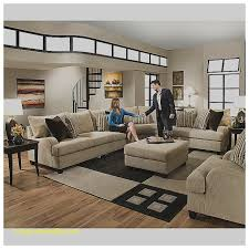 sectional sofa simmons sectional sofas new simmons upholstery