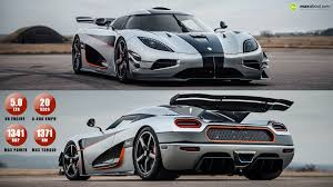 car koenigsegg one 1 koenigsegg one 1 u2013 the world u0027s 1st megacar