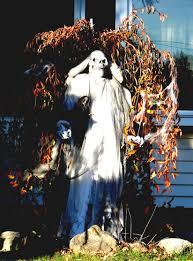 Complete Home Interiors Interior Design Tip Halloween Pumpkins 28 Kanika Blog Loversiq