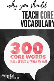 proloquo2go manual 806 best aac and core vocabulary images on pinterest therapy