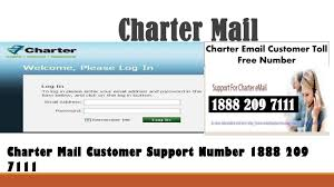 Charter Mail Tech Support Number 18882097111 By Smith Miller Issuu