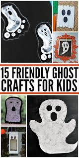 Halloween Pre K Crafts 201 Best Halloween Projects Classroom Fun Images On Pinterest