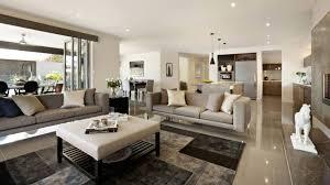carlisle homes floor plans vetra mk2 by carlisle homes