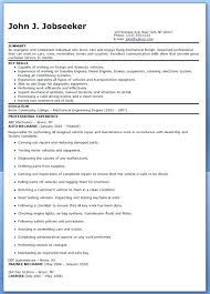 resume format pdf for engineering freshers download chrome here are resume layouts free auto mechanic resume sle free