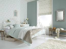 White Bedroom Blinds Roman Blinds Norwich Sunblinds