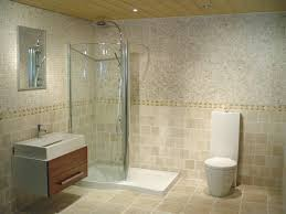 tile designs for small bathrooms tiling designs for small bathrooms awesome lovely bathrooms tiles
