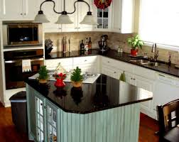 refreshing kitchen island and table lighting tags kitchen island