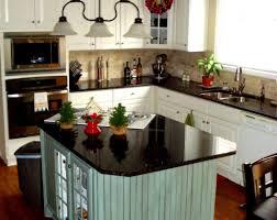 kitchen kitchen island tables entertain kitchen island table