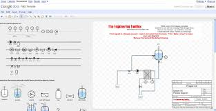 electrical drawing templates u2013 readingrat net