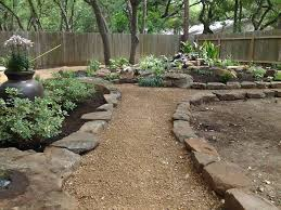 Ideas For Small Gardens by Shade Landscape Design Ideas For Small Garden A Shady Plants Plans