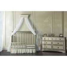 Td Furniture Outlet by Living Room Baby Room With T U0026d Furniture Set And Wall Molding