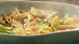 5 ingredient fix resolutionary highlight food network 5