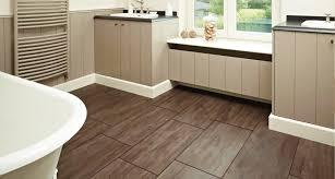 Laminate Flooring Stockport Quality Laminate Vinyl Flooring And Carpets In Disley High Lane