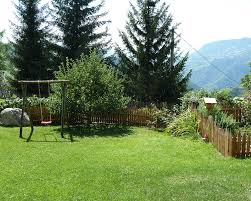 relax in the garden with fabulous panoramic views of the dolomites