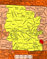 Zip Code Map Colorado by Living In Milford See How That Impacts Your Insurance Find